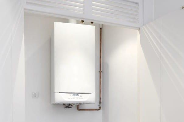 boiler white aspect 3-2